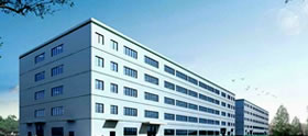 Yueqing Fucheng Fluoroplastics Co., Ltd